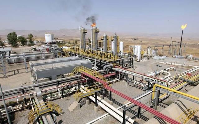 العراق يطرح 4 ملايين برميل نفط ببورصة دبي للطاقة