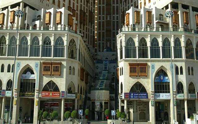 """""""مكة"""" توقع اتفاقية تمويل إسلامي مع """"البلاد"""" بـ450 مليون ريال"""