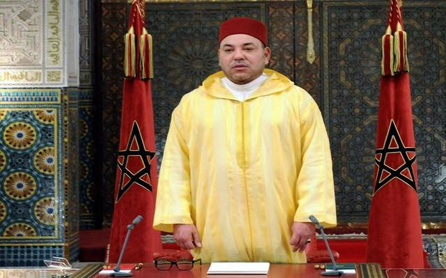 العاهل المغربي يقيل 3 وزراء لإخفاقهم بمشروعات تنمية الريف