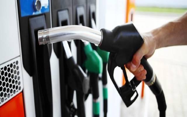 الأردن يرفع أسعار الوقود لشهر أغسطس