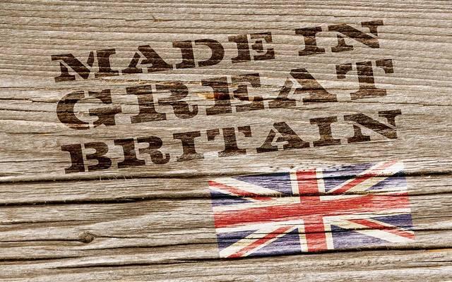 اتساع عجز الميزان التجاري بالمملكة المتحدة بفعل هبوط الصادرات