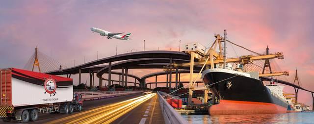 مع تصاعد التوترات.. هل تواجه صناعة الطيران والنقل بالخليج أزمة؟