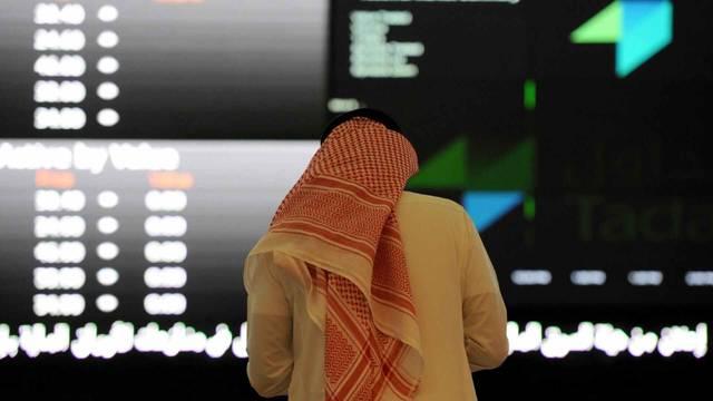 سوق الأسهم السعودية يواصل خسائره بمستهل التعاملات - معلومات مباشر