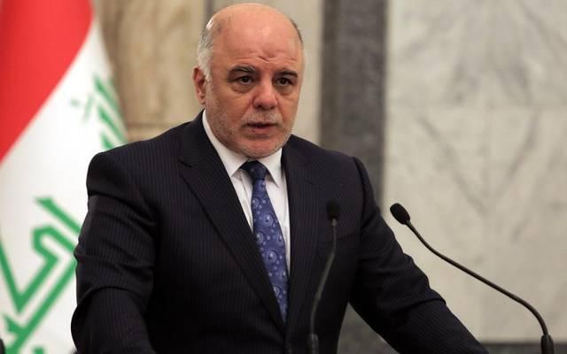 """العراق يتكتم على مقترح تقدم به لـ""""أوبك"""" بشأن الأسعار"""