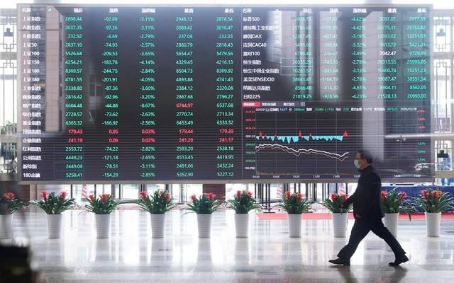 الأسواق العالمية تترقب 4 أحداث اقتصادية هذا الأسبوع