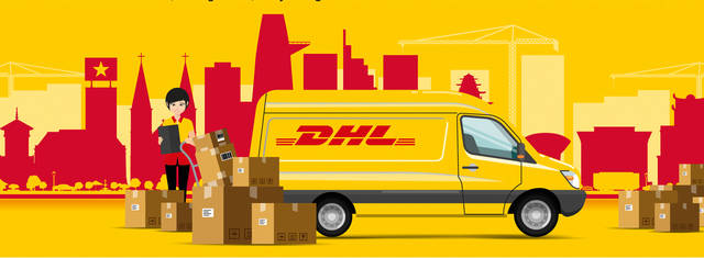 DHL boosts presence in Saudi Arabia with new logistics facility