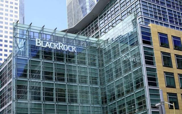 أكبر شركة لإدارة الأصول تعتزم تسريح موظفين مع تقلبات الأسواق