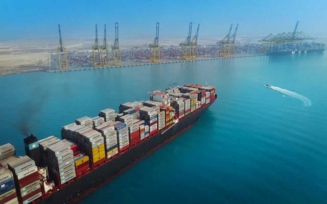 ارتفعت صادرات السعودية لليابان 43.8% خلال الشهر، وانخفضت الواردات 5.4%
