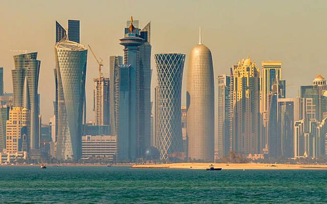 عقارات على كورنيش الدوحة بدولة قطر