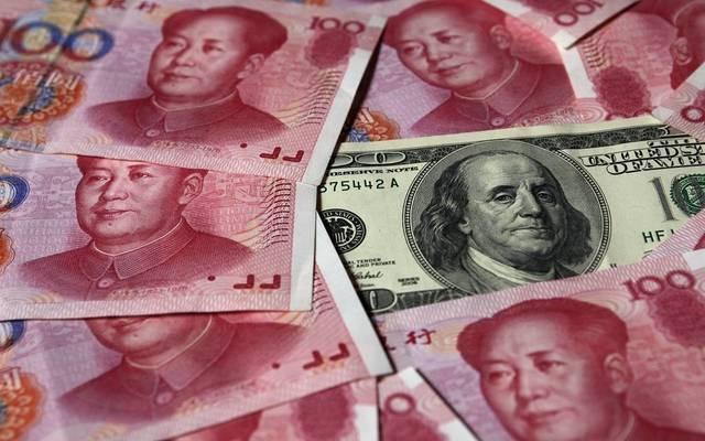 تقارير: الصين ستصدر سندات دولارية للمرة الأولى منذ 2004