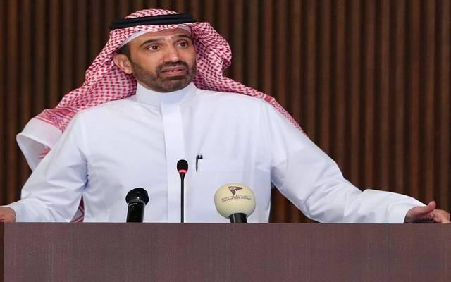 العمل السعودية: برنامج لتوطين الوظائف القيادية خلال شهرين