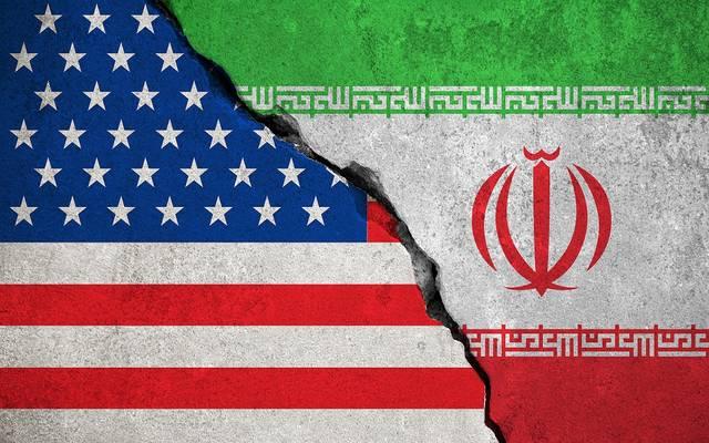 طهران تنفي تصريحات ترامب بتدمير سفينة أمريكية لطائرة إيرانية