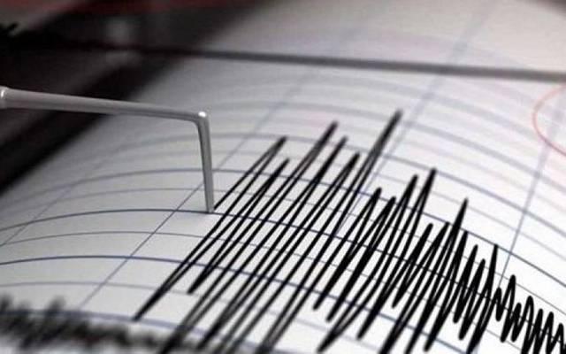 زلزال بقوة 3.4 درجة يضرب شمال الكويت - معلومات مباشر