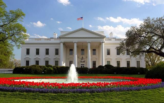 """واشنطن تشترط """"تعديلات كبيرة"""" لاستئناف المحادثات التجارية مع الصين"""