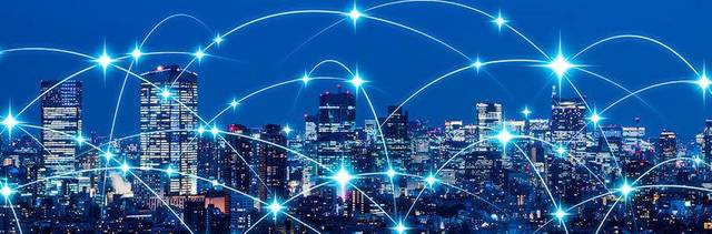 SEC unit completes 1st phase of fibre optic network deployment in