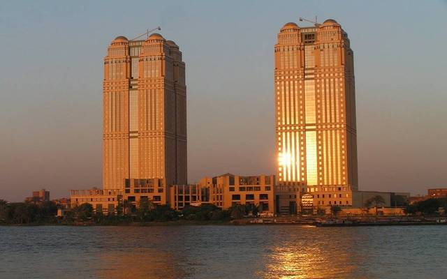 Nile City Investments will contribute EGP 540 million to the company's capital
