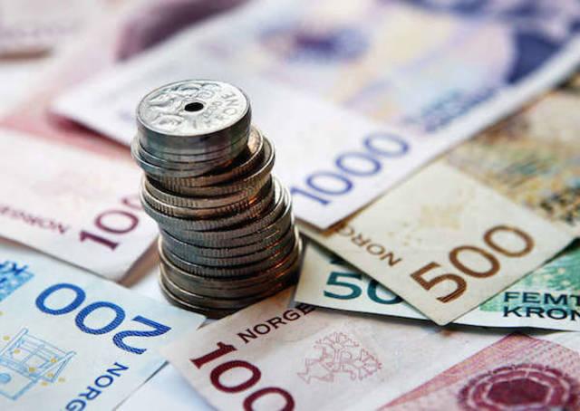 أكبر صندوق سيادي بالعالم يستثمر 1.2 مليار درهم بالإمارات