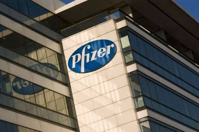 Pfizer and BioNTech vaccine is called BNT162b2.