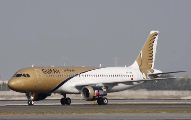 """بيان مهم لـ""""طيران الخليج"""" حول ارتباك بالرحلات الجوية"""