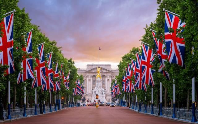 هل تسقط بريطانيا من نادي الاقتصادات الكبرى إلى الأسواق الناشئة؟