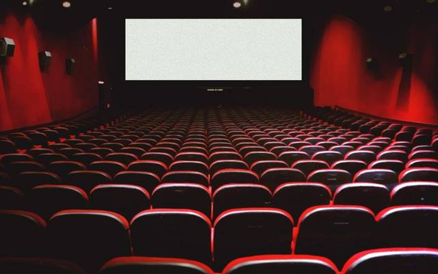 السعودية توافق على إصدار تراخيص لإقامة دور السينما
