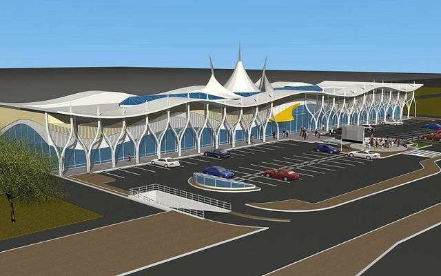 Al Enmaa's capital amounted KWD 45m