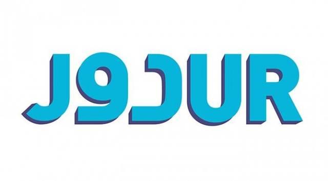 Al Otaibi replaces Bader Al-Bader