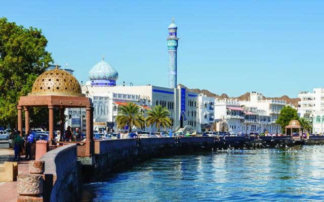 عُمان تستهدف رفع مساهمة السياحة بالناتج المحلي لـ10% بحلول 2040