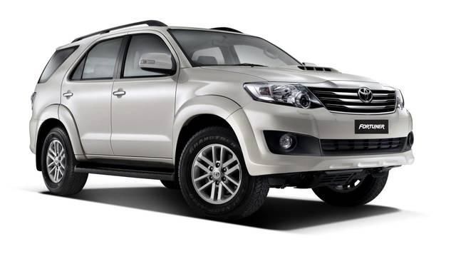 تعرف على السيارات الأكثر مبيعا في الإمارات معلومات مباشر