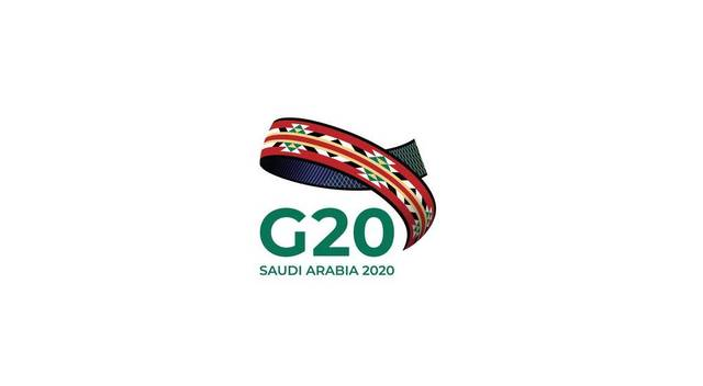 The G20 Leaders' Summit will be held in Riyadh on 21-22 November 2020
