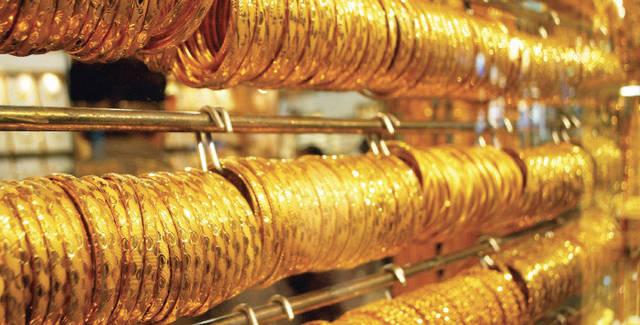 أوضحت الإحصائية أن دولة الإمارات قد احتلت المركز الأول من كمية الاستيراد
