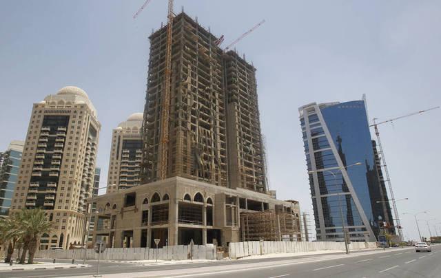 تقرير: القطاع العقاري في قطر يشهد تصحيحاً سعرياً