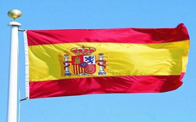 تراجع 50% لإيرادات إسبانيا من السياحة بسبب الإغلاق