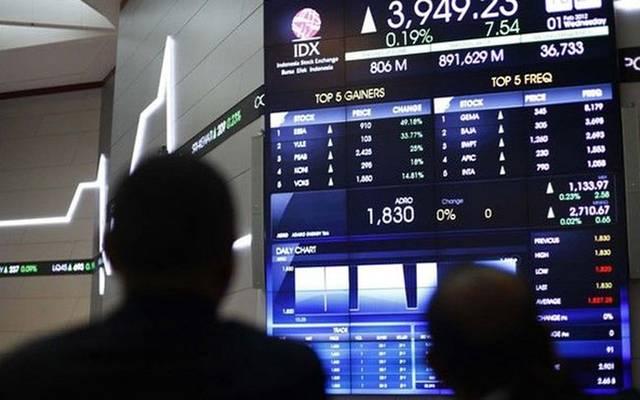 """محدث.. ارتفاع الأسهم الأوروبية بالختام مع ترقب البريكست وتطورات """"كورونا"""""""
