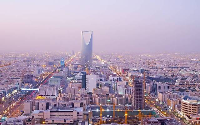 Saudi FDI quadrupled in the last eight years