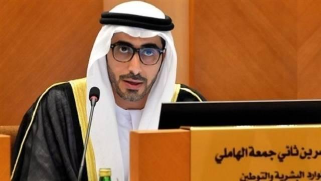 الإمارات تمنح امتيازات للمنشآت المساهمة بخطة التوطين