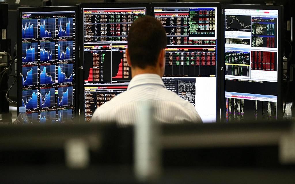 محلل: الأسهم الصينية غير مستعدة للتحول الهائل في السياسة الاقتصادية