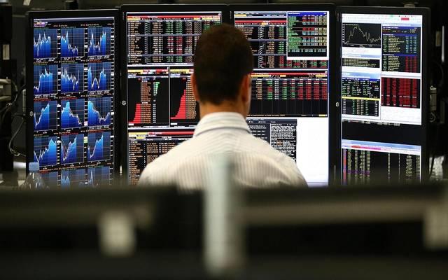 مكاسب المعادن تتصدر مشهد الأسواق العالمية اليوم