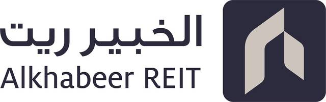 Alkhabeer Capital launches SAR 237m IPO for Alkhabeer REIT Fund on Tadawul