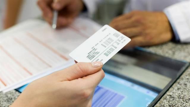 السعودية تُعلن الحد الأقصى لمنفعة السائح بوثيقة التأمين الصحي