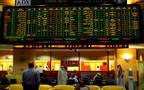 سوق أبوظبي المالي ـ أرشيفية