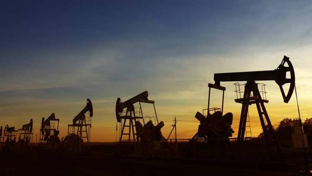 IEA lowers 2021 global oil demand outlook amid COVID-19