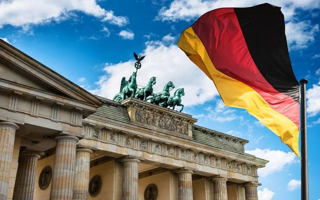 تحليل.. ألمانيا تنضم للحرب الاقتصادية العالمية