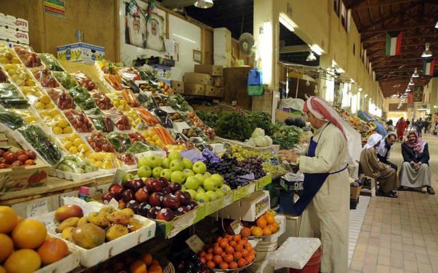 الكويت: رصد عدد من الجمعيات والمحال تجارية للوقوف على التزامها بالأسعار