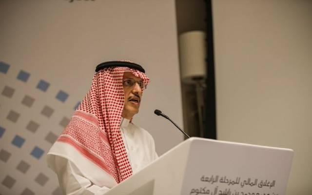 رئيس مجلس إدارة شركة أكوا باور، محمد أبونيان - أرشيفية