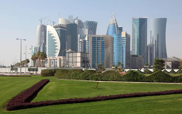 قطر توافق على قانون تملك الأجانب للعقارات والانتفاع بها