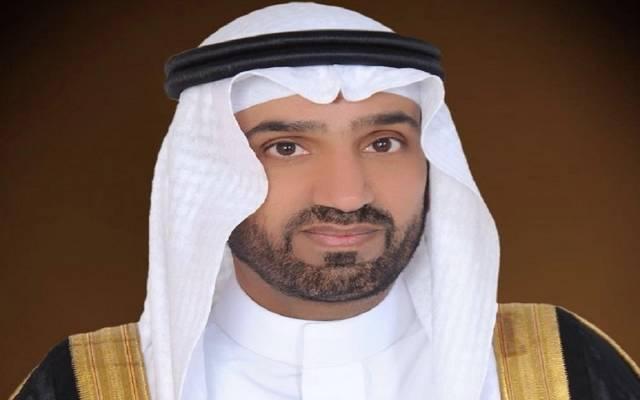 وزير العمل السعودي: نستهدف توطين 420 ألف وظيفة خلال عامين