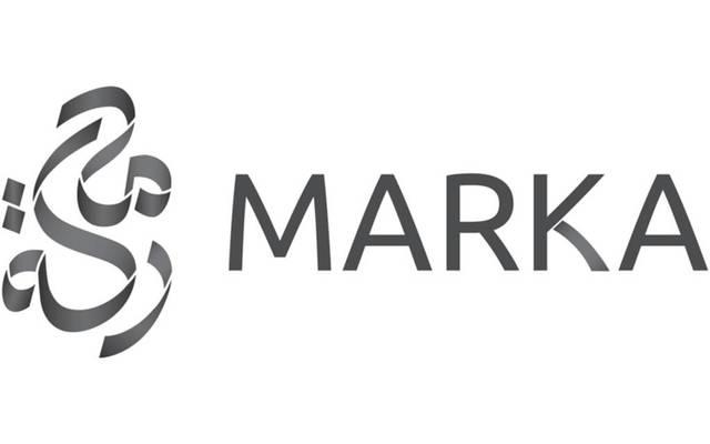 Marka cuts capital by 90%