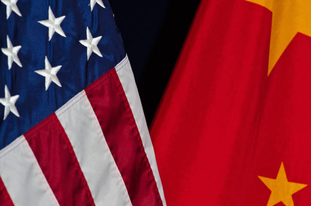 US wins WTO ruling against China's grain tariff-rate quotas