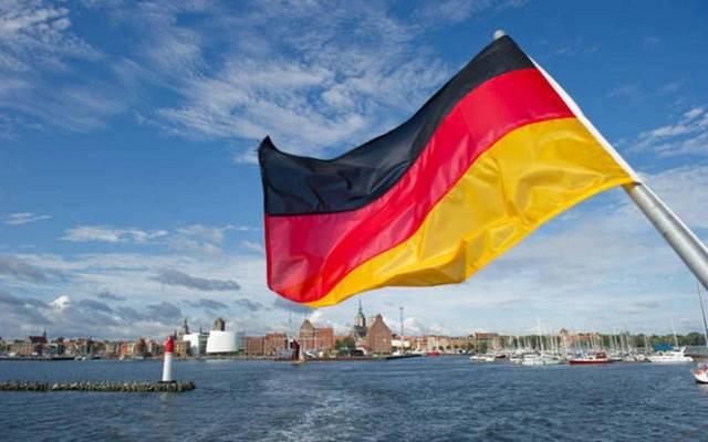 """ارتفاع ثقة الشركات في اقتصاد ألمانيا بعكس التوقعات رغم """"كورونا"""""""